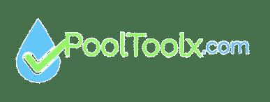 PoolToolx.Com