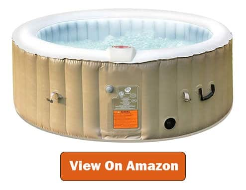 Best Cheap Spa Tub